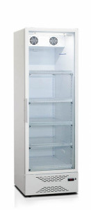 Шкаф холодильный Бирюса Бирюса 460DNQ