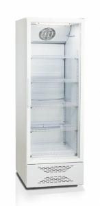 Шкаф холодильный Бирюса Бирюса 460N