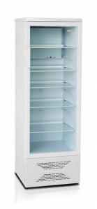Шкаф холодильный Бирюса 310