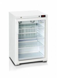 Шкаф холодильный Бирюса 154DNZ