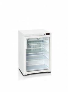 Шкаф холодильный Бирюса 154DN