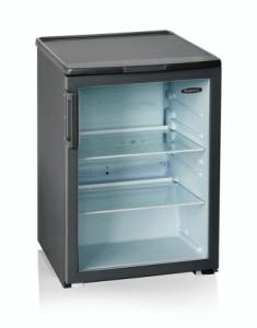 Шкаф холодильный Бирюса W152