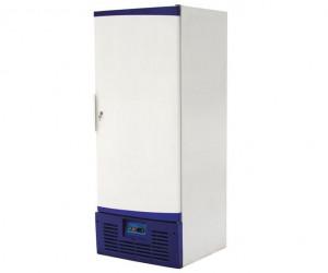 Шкаф морозильный Ариада R700 L