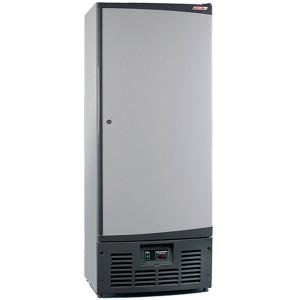 Шкаф холодильный Ариада R700 V
