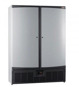Шкаф холодильный Ариада R1400 V