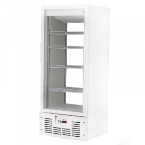 Шкаф холодильный Ариада R700 MSW