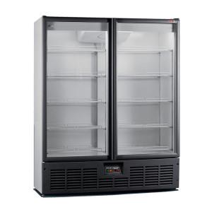 Шкаф холодильный Ариада R1400 VS