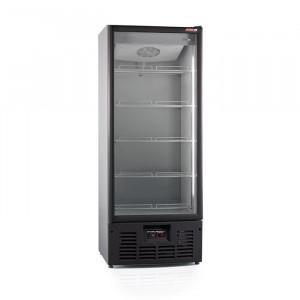 Шкаф морозильный Ариада R700 LS