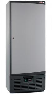 Шкаф морозильный Ариада R750 L
