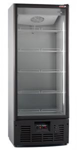 Шкаф холодильный Ариада 750 MS