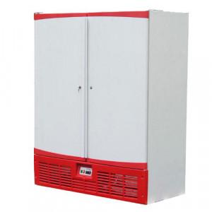 Шкаф холодильный Ариада R1520 M