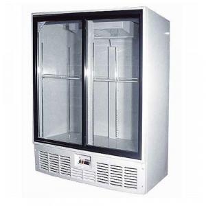 Шкаф холодильный Ариада R1520 MS