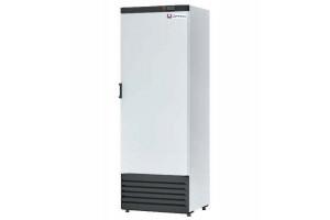 Шкаф холодильный OPTIMA BASIC 7L