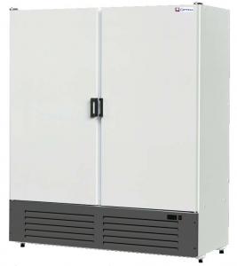 Шкаф холодильный OPTIMA BASIC 16V
