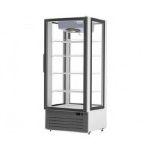 Шкаф холодильный Optima EXCLUSIVE 7M2