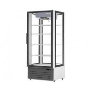 Шкаф холодильный OPTIMA exclusive 7M4