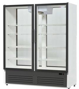 Шкаф холодильный Optima Exclusive 14L2