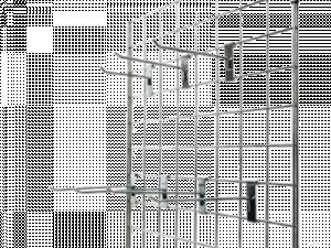 Решетки и аксессуары