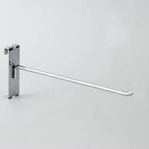 Крючок 250 мм