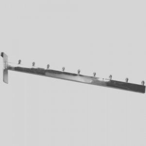 Кронштейн на реш 9 гвоздиков профильный 40