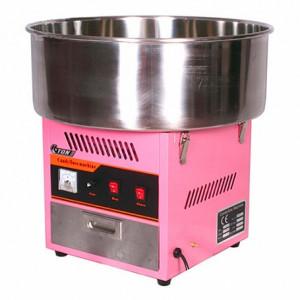 Аппарат для приготовления сахарной ваты Gastrorag WY-MF 01