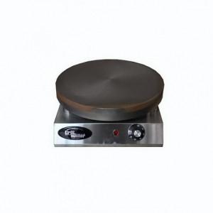 Блинница электрическая (Д=380 мм) Ф1БкрЭ