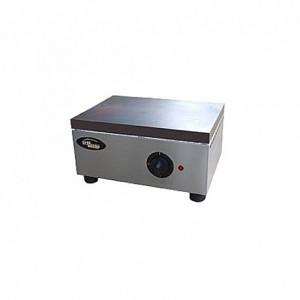 Плита электрическая 1-но конфорочная без жарочного шкафа Ф1ПЭ