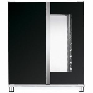 Шкаф расстоечный PIRON PL1208
