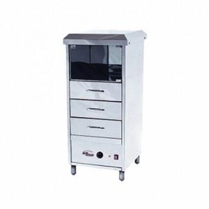 Шкаф жарочный электрический Ф3ШЖЭ/ 21501