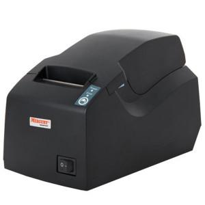 Принтер рулонной печати MPRINT G58 RS232, USB (черный)