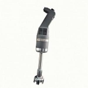 Миксер Robot Coupe Mini MP190 V.V./ 110026