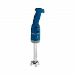 Миксер ELECTROLUX SMT20W25 / 600024