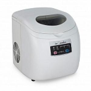 Льдогенератор YT-E-004A