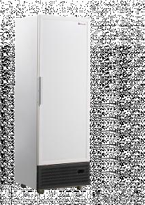 Шкаф холодильный XLINE BASIC 5M