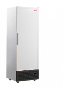 Шкаф холодильный XLINE BASIC 5V