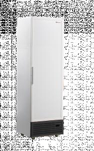 Шкаф холодильный XLINE BASIC 6M