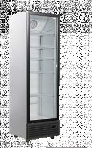 Шкаф холодильный XLINE CRYSTAL 6M